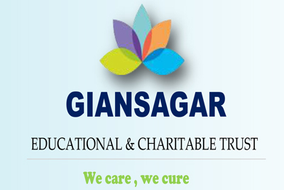 Giyansagar Educational Trust